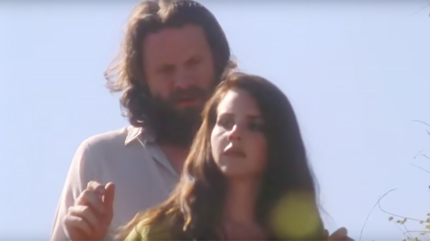 Video Lana Del Rey naked (92 photo), Topless, Fappening, Selfie, butt 2019