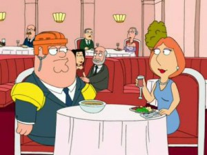 4206-family-guy-petarded-episode-screencap-4x6