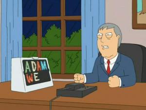 Adam_We