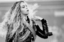 Beyonce-rehearsing-ahead-of-Super-Bowl-performance
