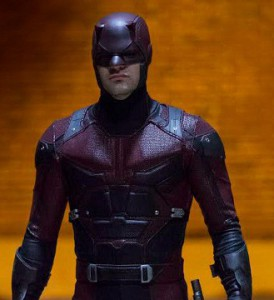 Daredevil-Season-2-Red-Costume