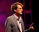 The Works of John Green Ranked