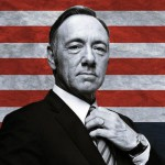 Netflix-Renews-House-of-Cards-Season-4