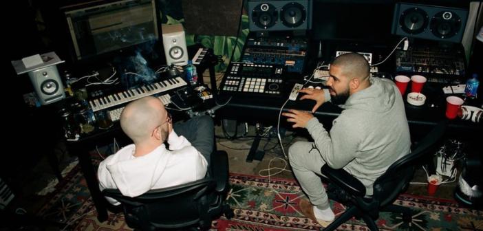 Review: Drake – 'Summer Sixteen'