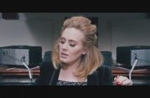 adele-when-we-were-young_8997513-80760_1920x1080