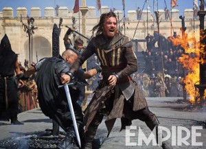 assassins-creed-movie-michael-fassbender-600x433