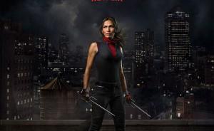 daredevil-season-2-poster-elektra