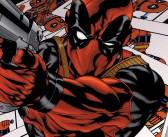 Intro to: Deadpool