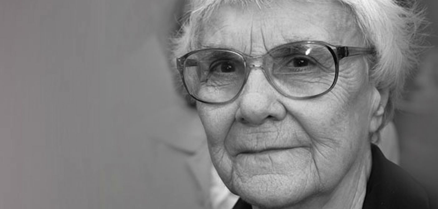 the various types of discrimination face by different characters in harper lees novel to kill a mock A short harper lee biography describes harper lee's life, times, and work also explains the historical and literary context that influenced to kill a mockingbird.