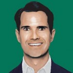jimmy-carr-Cropped