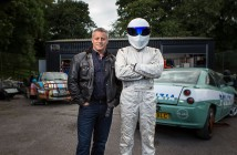 matt-leblanc-will-join-top-gear-as-a-new-presenter-822505
