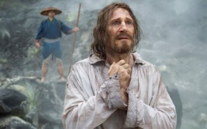 silence-movie-liam-neeson