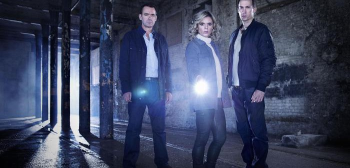 Review: Silent Witness (Season 19, Episodes 9 & 10)
