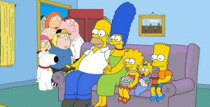 simpsons-family-guy-crossover