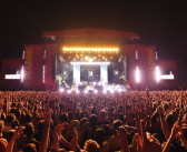 Even more names added to Reading and Leeds 2018 lineups