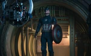 Captain-America-Civil-War-Chris-Evans-BTS_1200_800_81_s