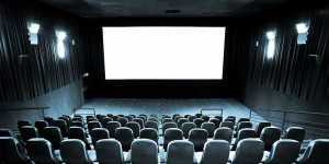 Empty-Cinema-Sean-Parker