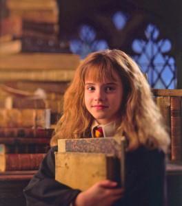 Hermione-Granger-hermione-granger-33706489-1280-1454