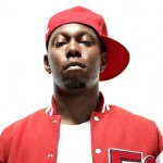 Dizzee Rascal will headline this year's festival.