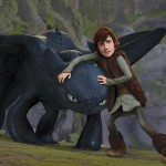 how-to-train-your-dragon-movie-image1