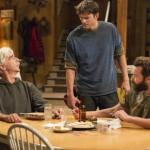 neue-netflix-serie-the-ranch-mit-ashton-kutcher