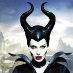 new-maleficent-poster-looks-just-like-disneys-other-movie-ads