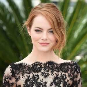 Emma-Stone-Talks-Play-Cruella-de-Vil-Disney-Live-Action-Film