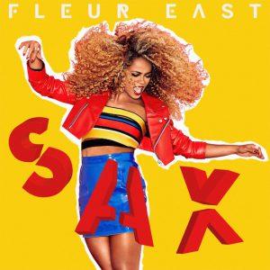 Fleur-East-Sax-Single-Cover-550x550 (1)