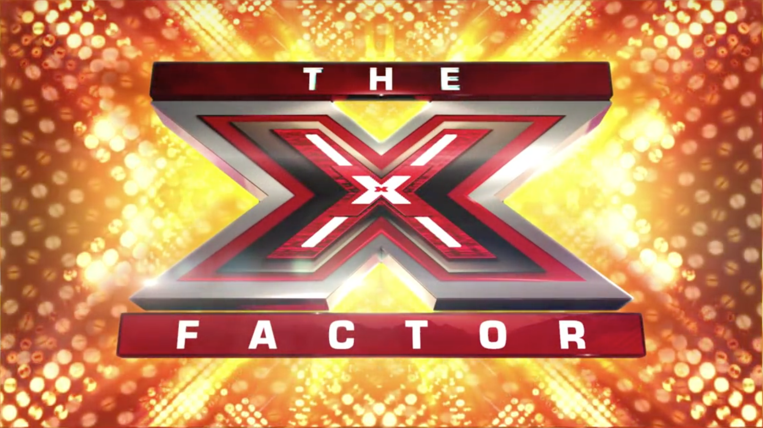 factor x wallpaper - photo #44