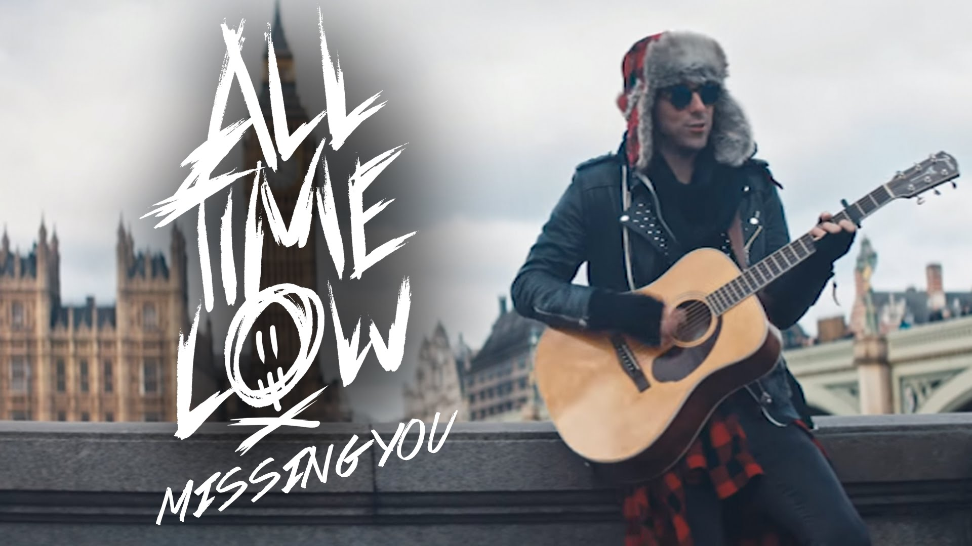 Music Video Review All Time Low Missing You