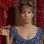 Barbra-Streisand-Fanny-Brice