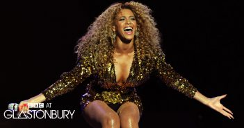 Beyoncé Live: 'A ticket to a Beyonce show doesn't grant admission to a mere concert, it's admission to an experience'