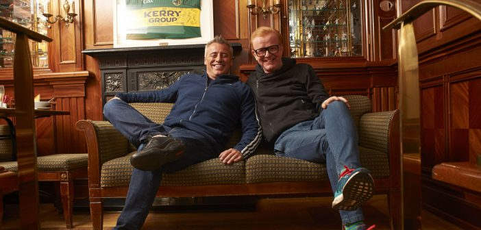 Top Gear's return is met with mixed reviews