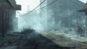fallout-4-far-harbor-fog-1-640x360