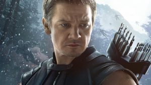 Should've stayed away Hawkeye [Image from Zap2it.com]