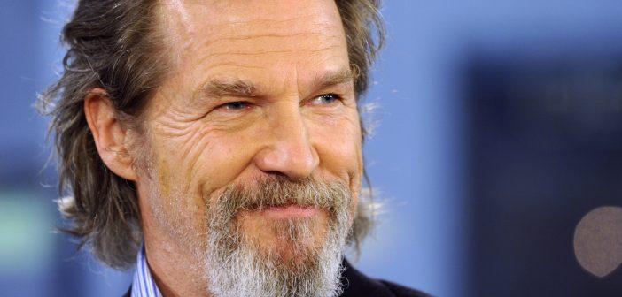 Jeff Bridges joins the cast of Kingsman: The Golden Circle