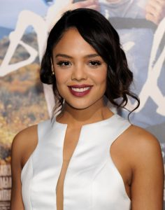 tessa-thompson-wild-premiere-in-los-angeles_1