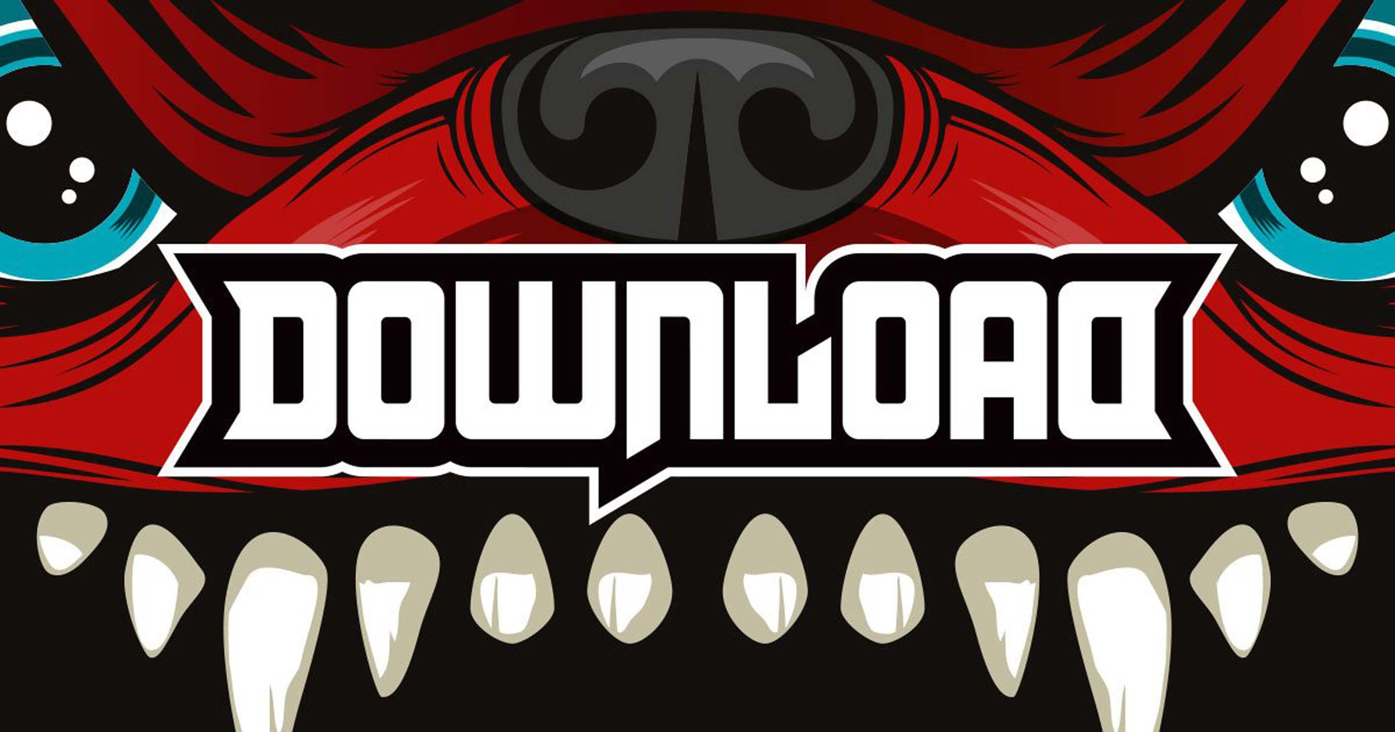 download No