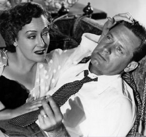 Gloria_Swanson_and_William_Holden