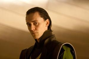 Image via marvel-movies.wikia.com