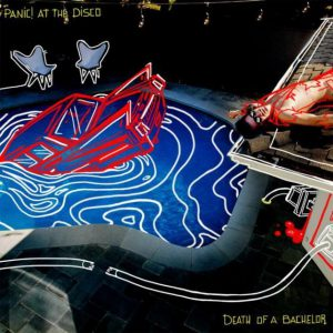 Panic_at_the_Disco_Death_of_a_Bachelor
