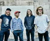 Review: Spring King at The Engine Rooms, Southampton