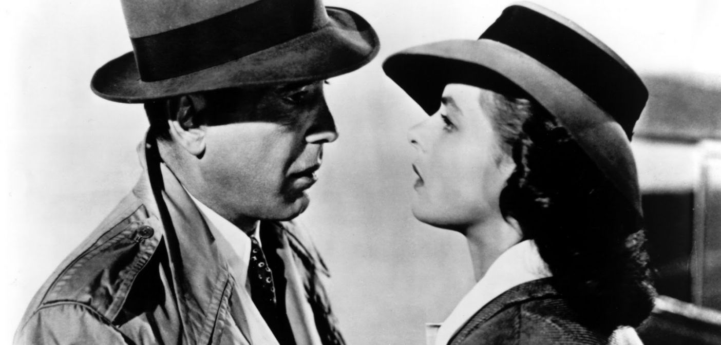 "casablanca and the classic hollywood era There is no more beloved american film than casablanca (1943) in 1989 casablanca was selected for inclusion on the national film registry, a designation reserved for films considered to be ""culturally, historically, or aesthetically significant."