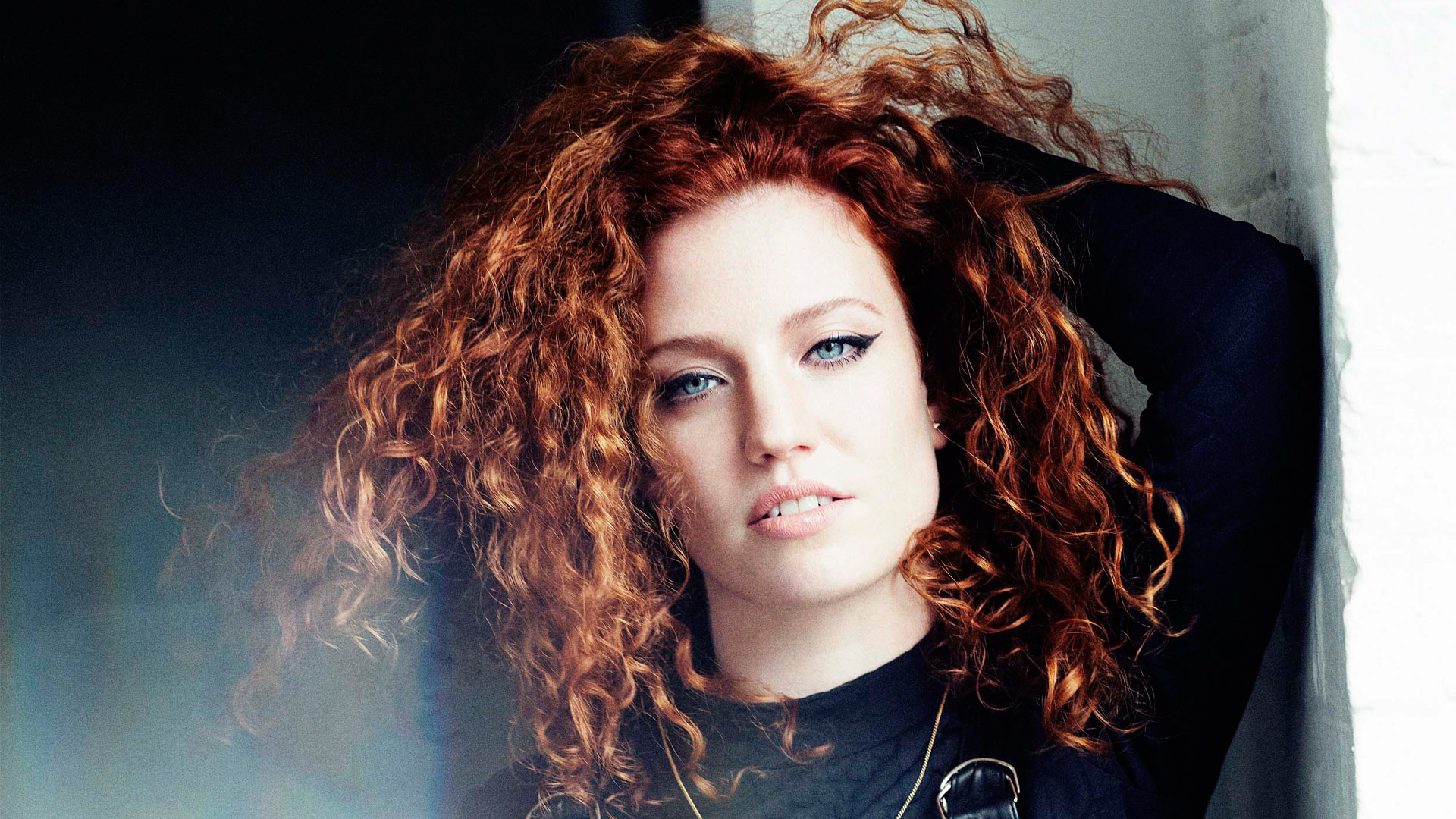 Boobs Images Jess Glynne naked photo 2017