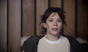Marcella [Image via the Guardian]