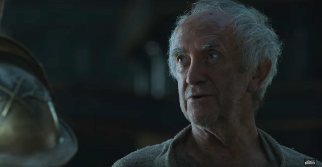 Game Of Thrones Winners Losers Of Season 6