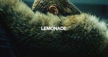 Review: Beyoncé – Lemonade