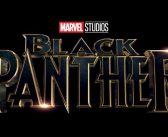 The Legacy of Black Panther: Non-White Actors and Attention