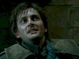 Barty Crouch Jnr. [Image via pottermore]