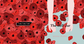 Freshers' Special: How 'The Bell Jar' by Sylvia Plath helped my transition to university